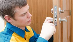 Wake Forest miscellaneous locksmith